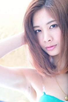 DSC_3264_2.jpg