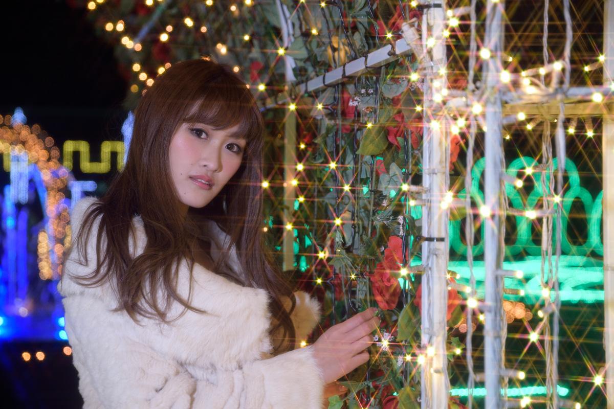 20151220_miyaki_04