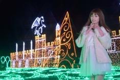 20151220_miyaki_01