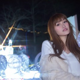 20151220_miyaki_07