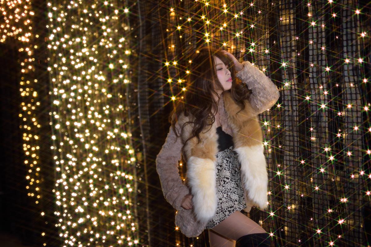 20151220_shiraishi_01 DS4_7923