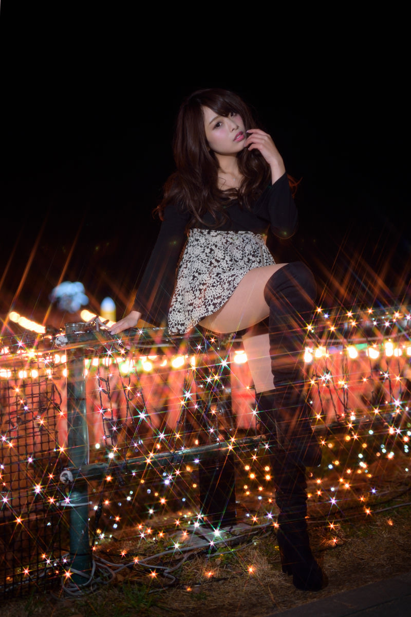 20151220_shiraishi_08 DS4_7968