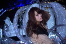 20151220_shiraishi_10 DS4_8055