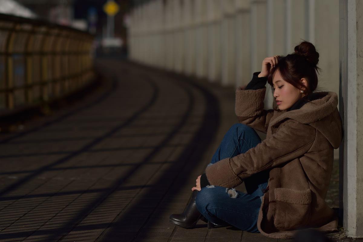 20151220_hikichi_22 DS4_7606
