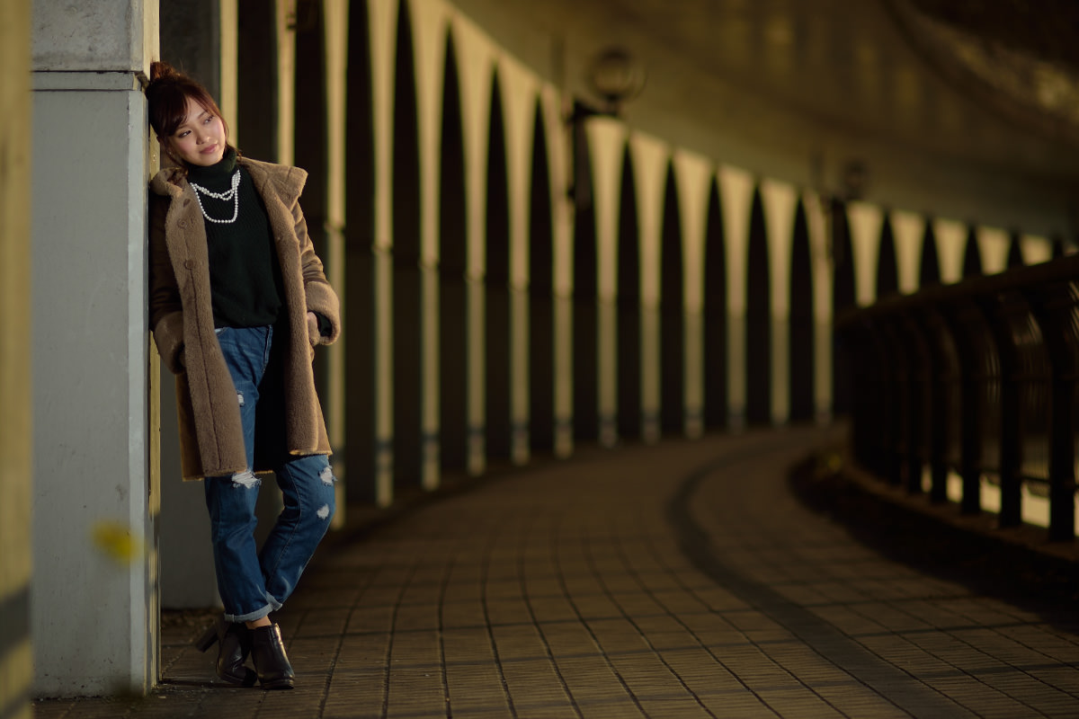 20151220_hikichi_29 DS4_7741
