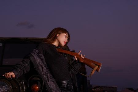 『MISSION ~ アヤカ・ミーツ・アヤカ』Part-Ⅲ AYAKA