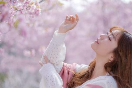 『旅の途中~富津・春のプレリュード』Part-Ⅱ AYAKA
