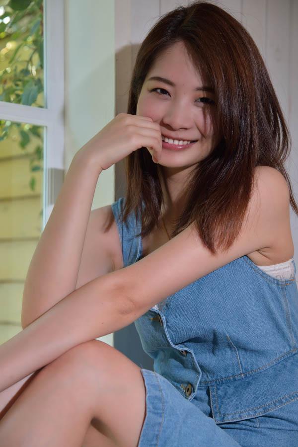 2014/06/15(日) 『3b撮影会・ミックスシューティング in スタジオ・スイートバジル』 朱宮美礼