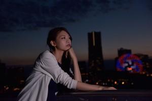 2014/08/30(土) CC撮影会 横浜 梶原彩菜