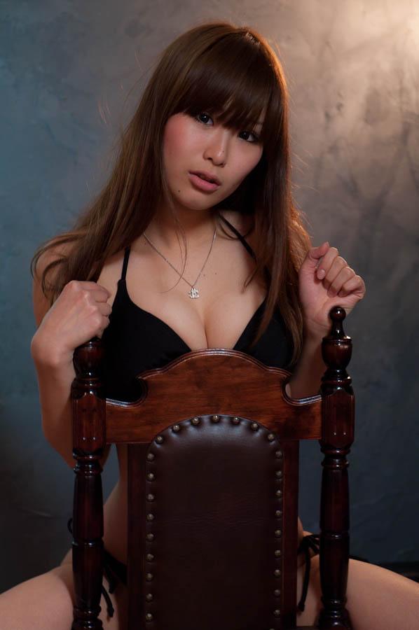 2010/04/20 鈴野あさみ