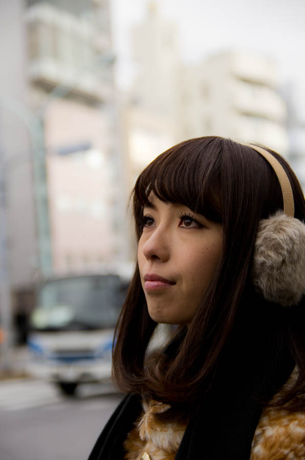 2011/12/23(金) m-Gra Photo School『2011年 いいトコどりの-オムニバス-スペシャル vol.1』 第一部