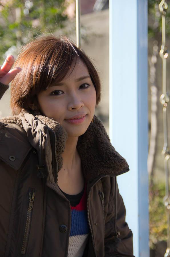 2012/01/08(日) YUI