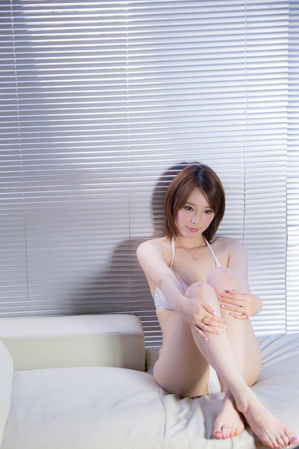 2012/09/15(土) 秋谷綾乃