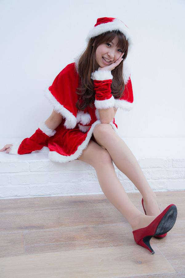 2012/12/23(日) 3b撮影会ミックスシューティング