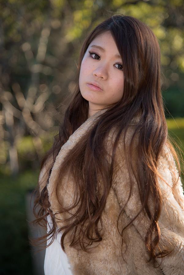 2013/01/20(日) m-Gra モデルスペシャル