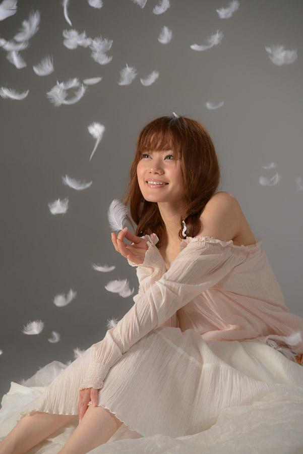 2013/03/20(水) still撮影会 愛内ゆかり 大山美保