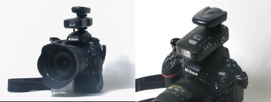 Pixel King PRO for Nikonへのプロローグ