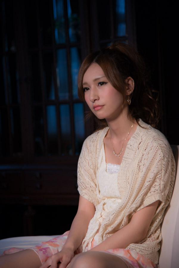 2013/07/14(日) トーキョー★美マージュ Part-I 石原百恵 すずきえり