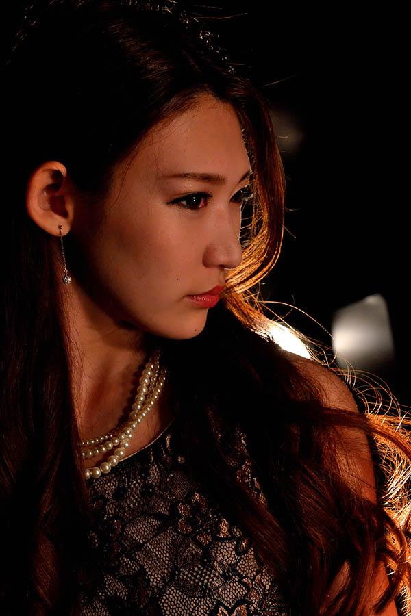 2014/06/13(金) うずらフォト 鈴木える
