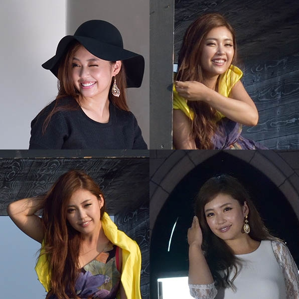 2014/07/20(日)&21(祝) トーキョー★美マージュ 旅撮 清水彩香 PART-IV