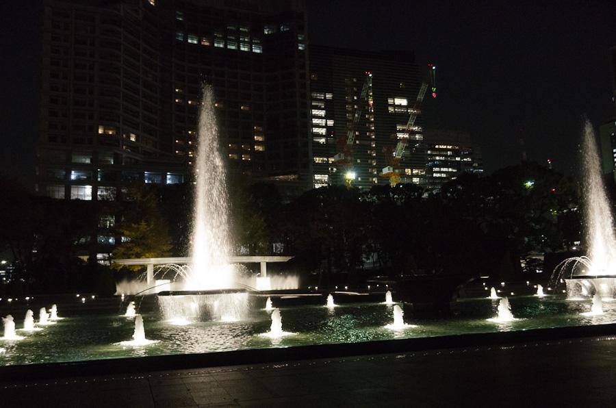 2011/12/15(木) 朱宮美礼