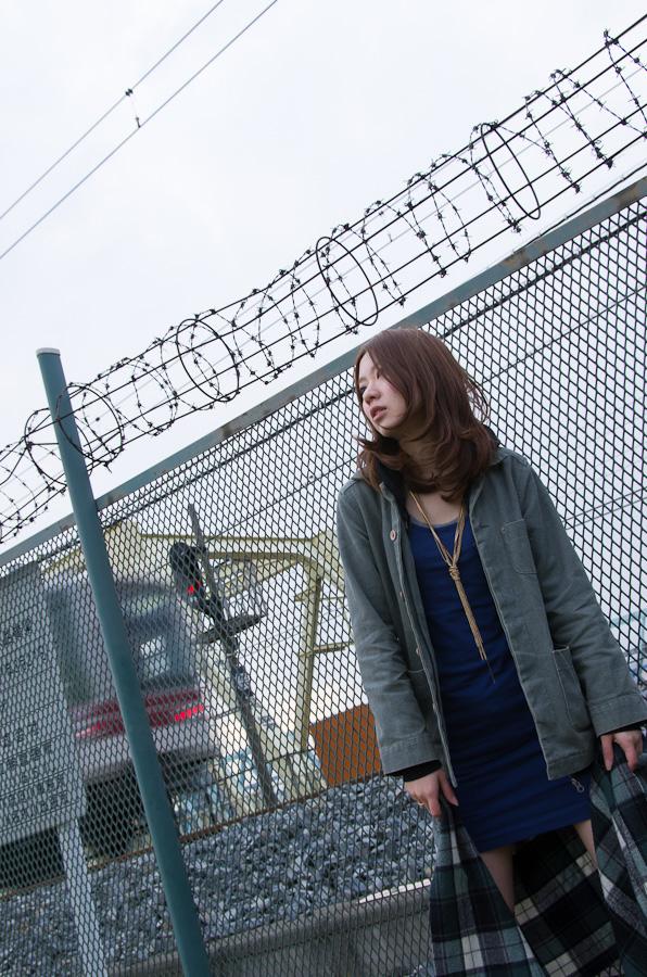 2012/04/07(土) m-Gra Photo School『ロケーション撮影編』