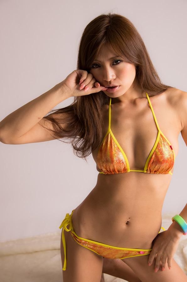 2012/04/09(月)  西山さやか