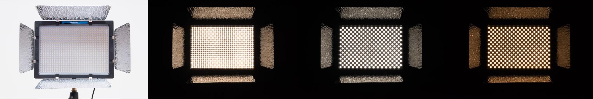 地下撮に向けて その①単焦点長玉、その②LEDライト
