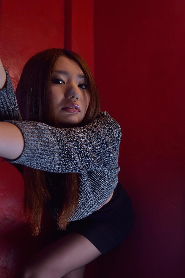 2015/01/31(土) 東京写らん♪ 私のぶらりコース~ソラマチ界隈 相内梨沙 Part-I