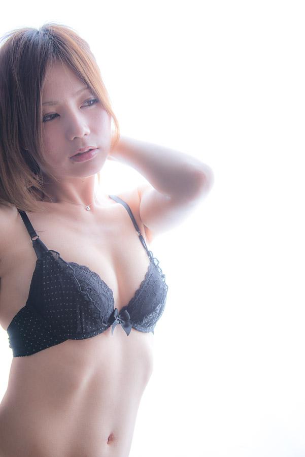 2013/06/01(土) 七瀬リオ