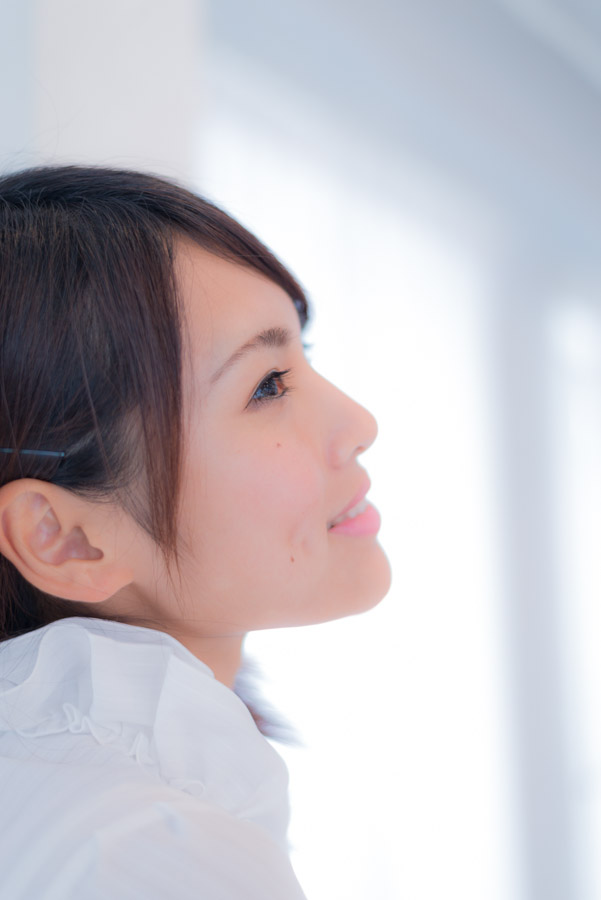 2013/08/04(日) 愛澤みか