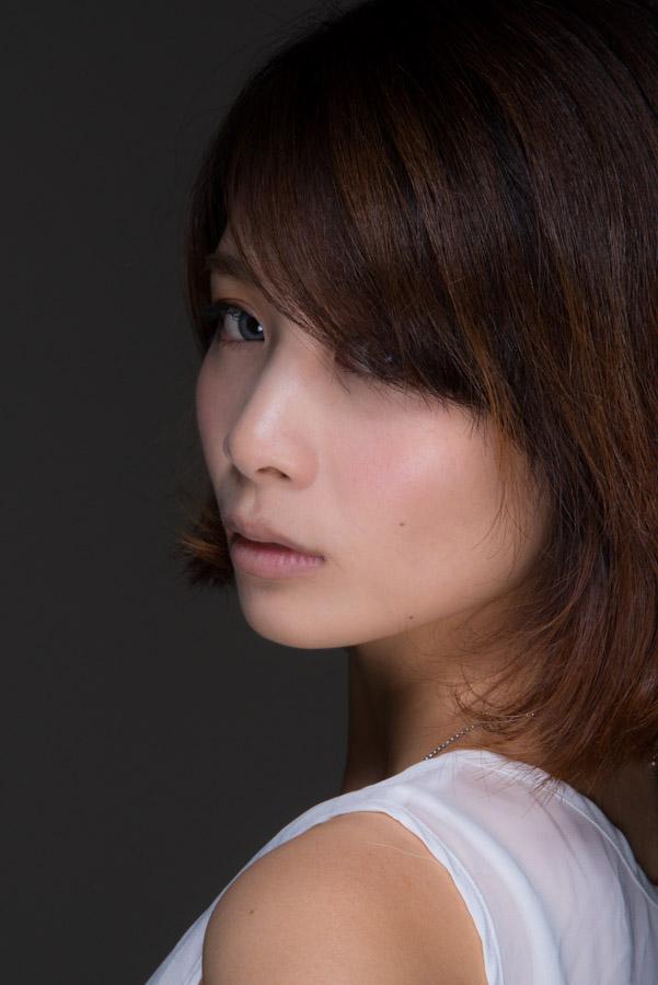 2013/09/08(日) 『3b撮影会 in エコロ・グランドスタジオ』 Part-I 朱宮美礼