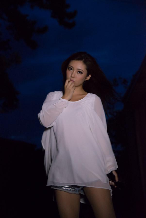 2013/09/15(日)~16(祝) 美マージュTOKYO 旅撮 西伊豆編 PART-IV