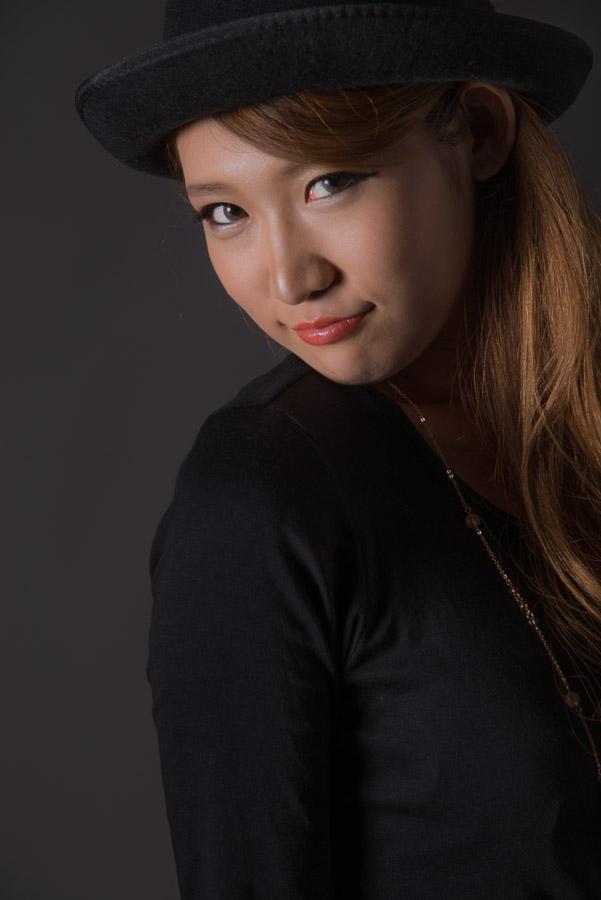 2013/09/30(月) うずらフォト 鈴木える Part-II