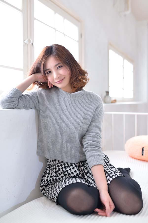 2014/02/09(日)3b撮影会Mixシューテンング 朱宮美礼(強化週間 Part-I)