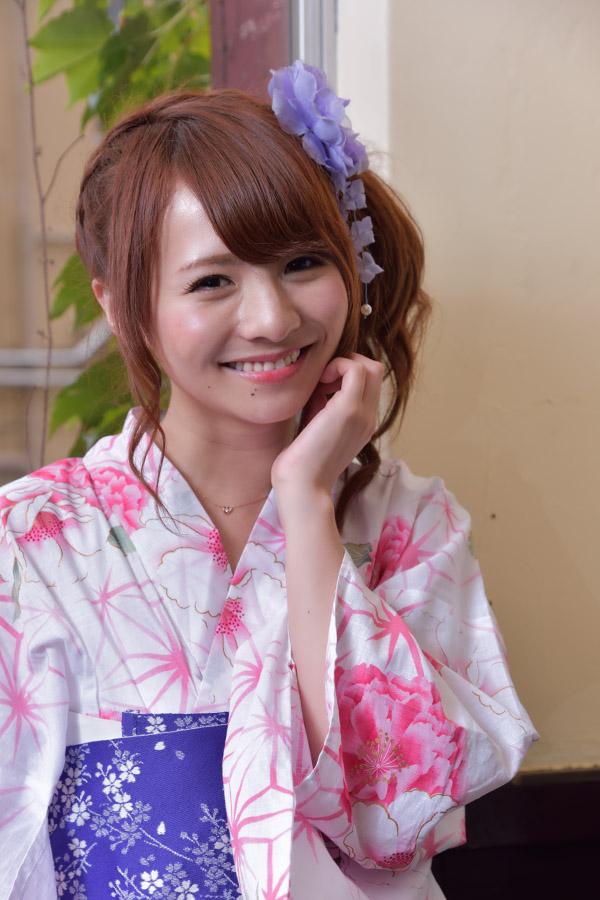 2014/08/09(土) CC撮影会 横浜 小林真琴