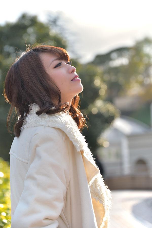 2014/12/14(日) CC撮影会 横浜 早瀬あや(梶原彩菜) Part-I