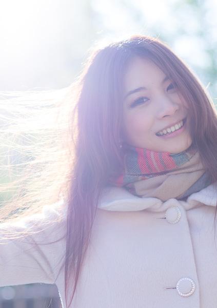 2015/01/04(日) Createur 『朱宮美礼 ソロ撮影会』 Part-I