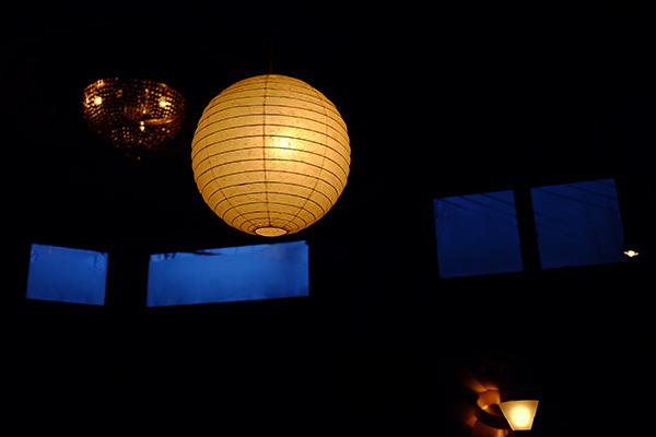 2015/02/21(土)&22(日) トーキョー★美マージュ 『旅の途中~那須・ハイソな気分で』 清水彩香 PART-III