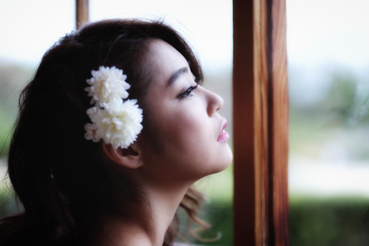 『2015 FINAL ヨーロピアン的嗜好6』 Part-III 清水彩香 その2