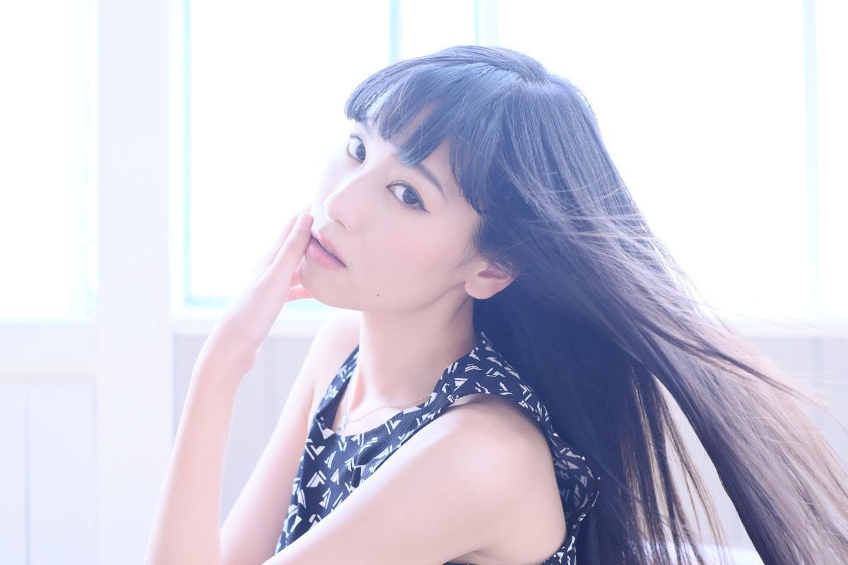 『3b撮影会・ミックスシューティング in スタジオバジル』 Part-III 真田つばさ