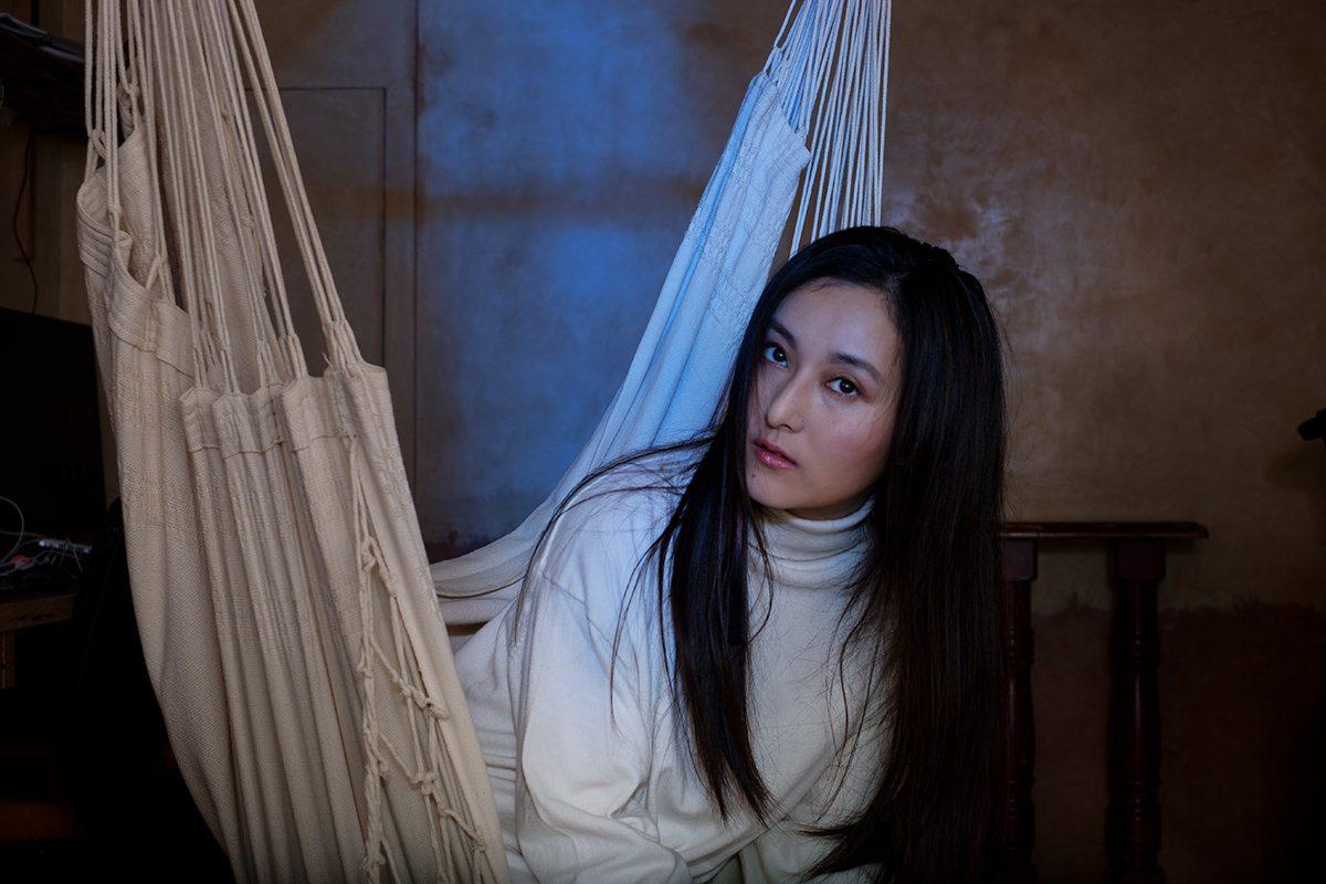池谷友秀コラボWS第2弾『ポートフォリオレビューと撮影実習』 奈良 岬
