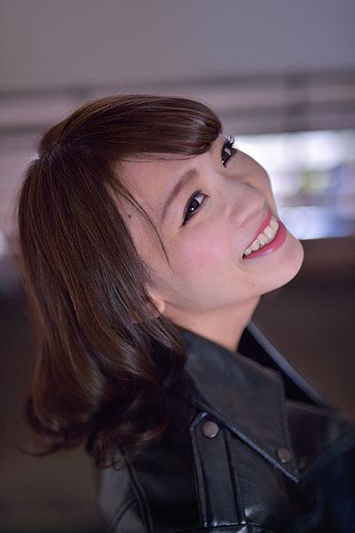 2014/12/27(土) CC撮影会 横浜 早瀬あや(梶原彩菜)