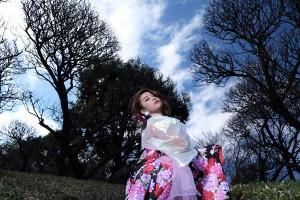 『2015 FINAL ヨーロピアン的嗜好6』 Part-II 清水彩香 その1