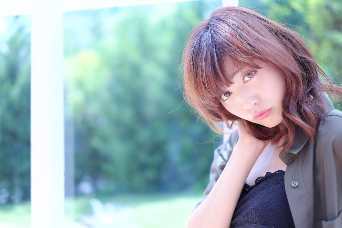 『3b撮影会・ミックスシューティング in スタジオバジル』 Part-II 愛川ひとみ