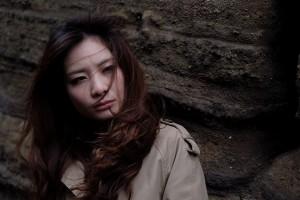 Createur グループリクエスト撮影 in 横須賀 朱宮美礼 Part-I
