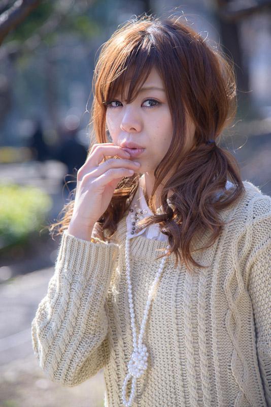 2013/02/10(日) 赤木ゆう 渡口ゆかり
