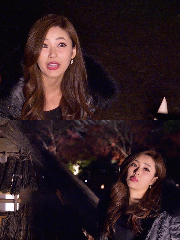 2014/11/15(土) トーキョー★美マージュ 『ATTACK ! THE FUJISPEEDWAY 4』 Part-I 清水彩香